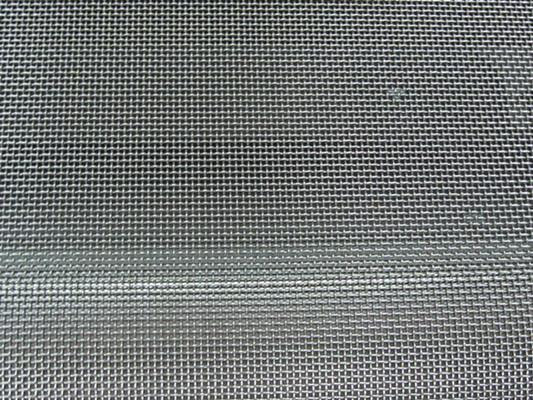 stainless steel security window screen <strong>mesh</strong>