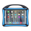 Falling-proof & Shockproof Silicone Case for New Ipad / for Ipad 2 Silicone case/ for ipad mini case