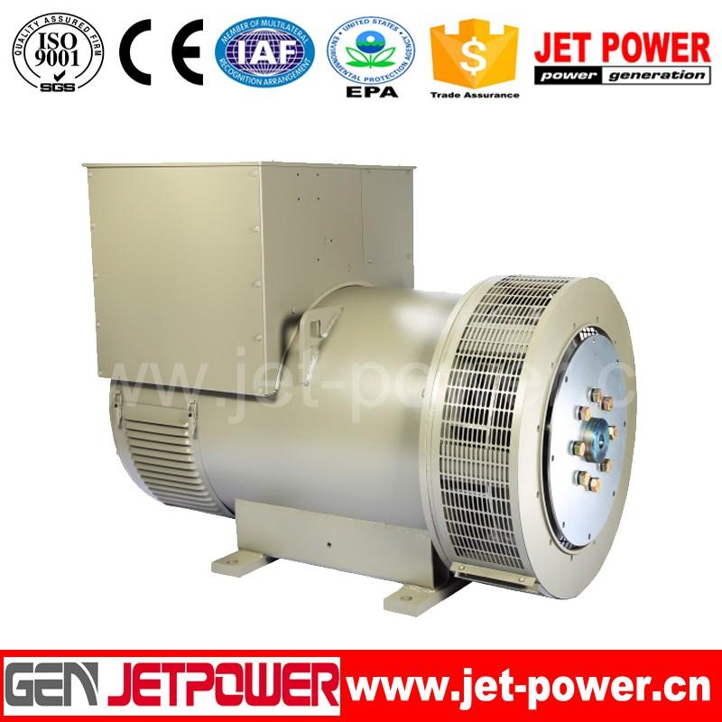 Brushless alternator with stamford technology power 6.5KW-1000KW -001 .jpg