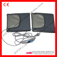 arm & leg slimming belt for women after pregnancy