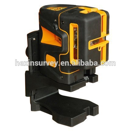 Hot Sell Cheap Laser Level Laisai LS633