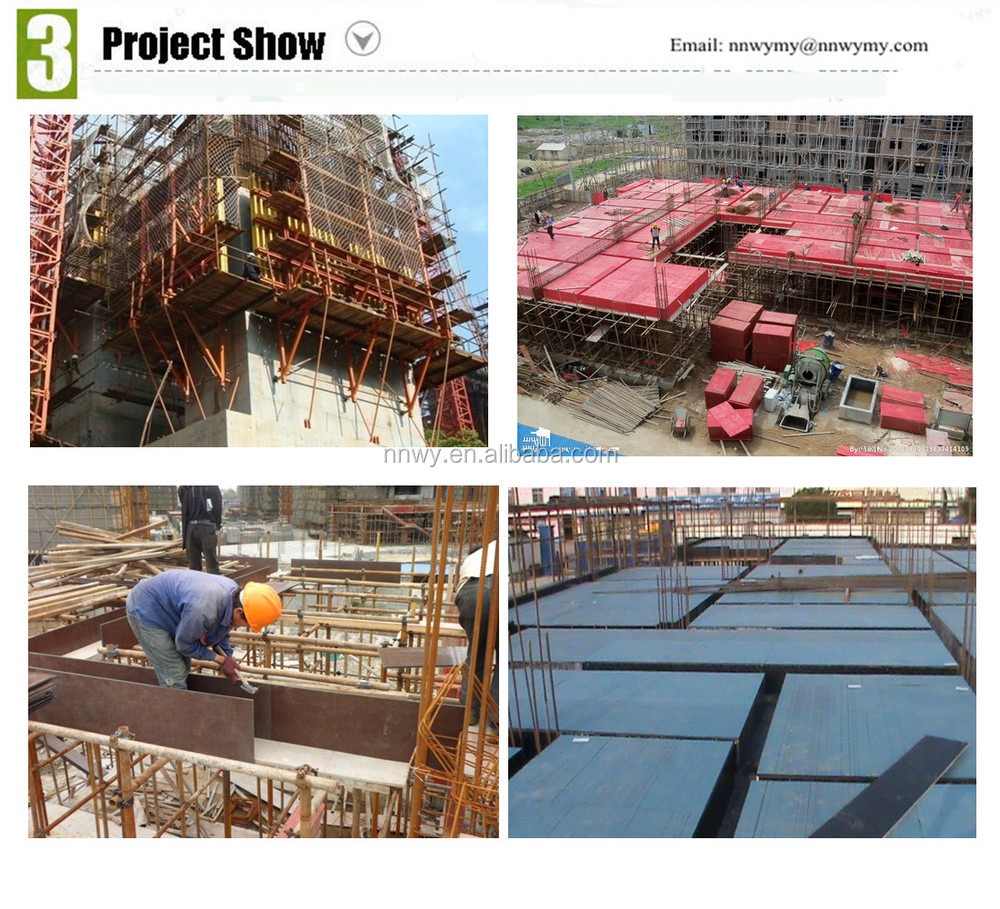 Outdoor Usage and 11-Ply Boards Plywood Type shuttering formwork.jpg