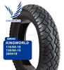 Chile 110/90-16 motorcycle tire