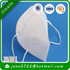 /product-detail/100-polypropylene-non-woven-fabric-recyclable-dust-prevention-anti-smog-mouth-muffle-mask-60445581283.html