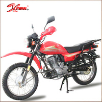 CGL200 Motorcycles Chinese Cheap 200CC Motorcycles 200cc street bike 200cc Motorbike With Front Carrier For Sale CGR200