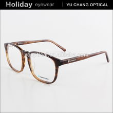 2015 popular eyeglasses frames, Custom eyewear, Retro eyeglass frames
