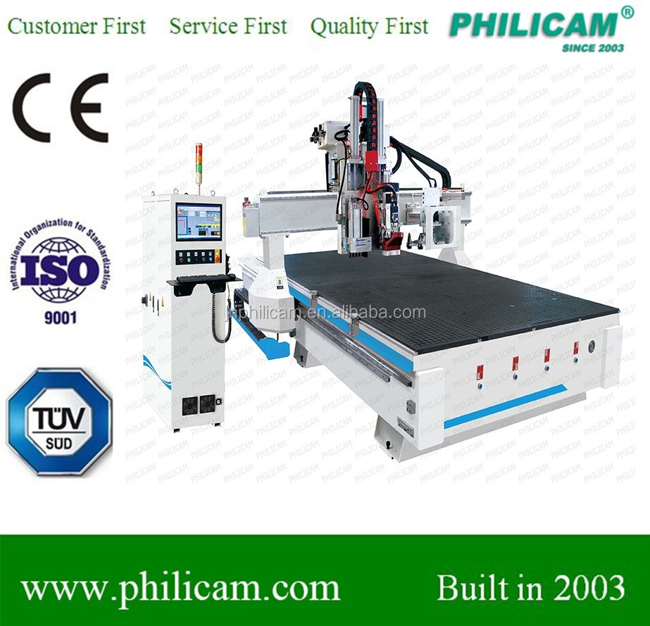 wood cnc router machine price / cnc router for furniture
