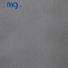 customizable china suppliers pu composite leather