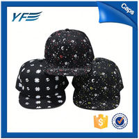 Professional Oem/Odm Factory Supply Good Quality Korea Knit Hat From Direct Manufacturer