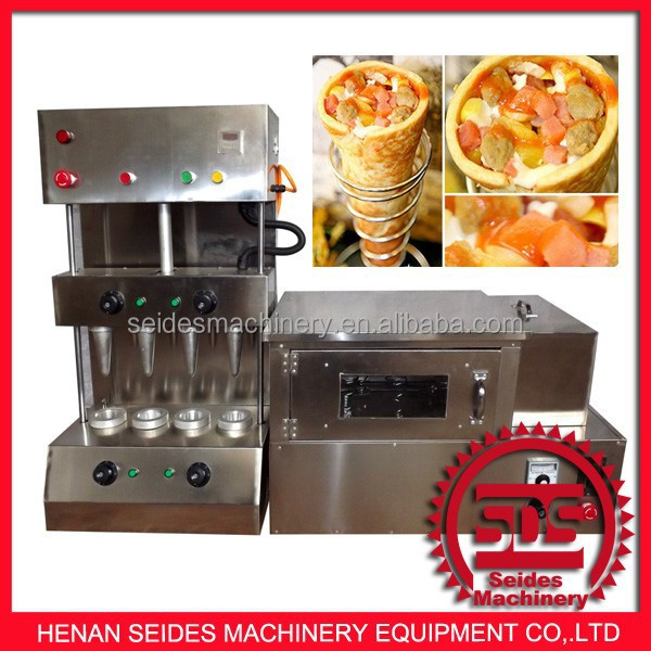 Low price pizza making machine price in chennai for price