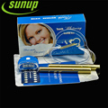 China popular high quality home teeth whitening pen kit for sale
