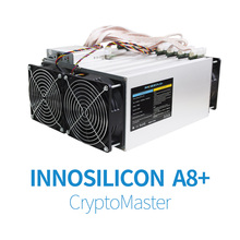 /-*^~= hot sell Innosilicon A8 S11 D9 crypto usb ASIC Cryptonight miner delivers 160KH/s and uses only 350W cryptonight miner