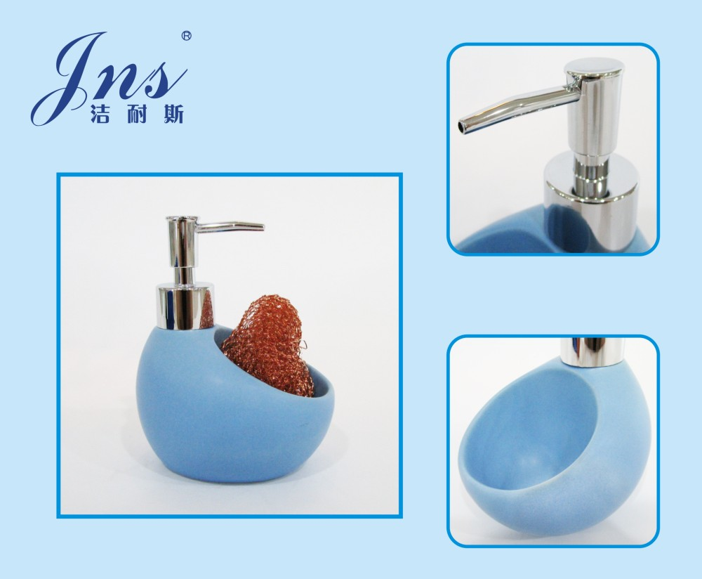 List Manufacturers Of Manufacturers Of Kitchen Sponge Holder Buy Manufacturers Of Kitchen