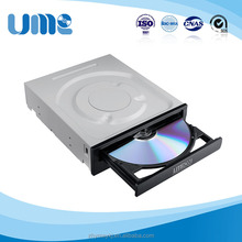Excellent Quality LITEON brand cd dvd writer