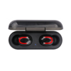 /product-detail/wireless-communication-and-ear-hook-style-stereo-mini-sports-ture-wireless-earbuds-with-charger-62061667509.html