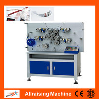 Double Side Printing Machine Rotary Label Flex Printing Machine Price In India