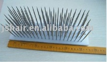 hot wholesale and cheapest human hair hackle