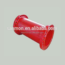 "API 26 3/4"" X 3M To 26 3/4"" X 3M drilling Adapter spools or Spacer spools or Riser flange or drilling parts On Alibaba"