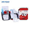 OP CE FDA ISO approved professional wholesale EVA home family emergency kit