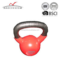 Cast Iron Kettlebell (Kettle Bell) Combo- Special Promotion. Lowest Price & Fastest