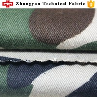 China Products Polyester Army Uniform Military
