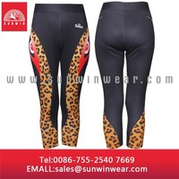 woman jogging male masturbation pants yoga pants full body /pantyhose yoga pants women girl gym leggings tights