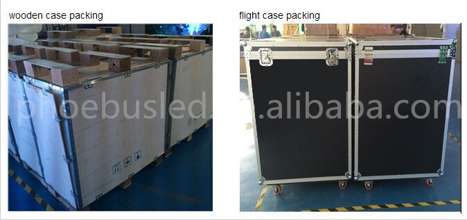 Competitive Price And Best Quality P10 Outdoor Advertising LED Display Screen