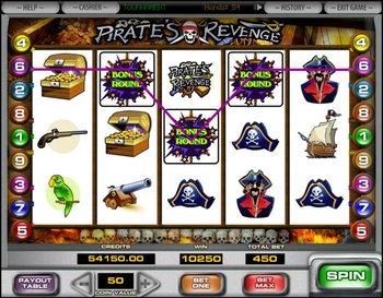 buy your own online casino