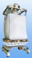 BBF Big Bag Filling Machine
