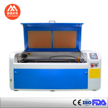 laser wood carving machine hobby laser cutting machine laser engraving machine for sale