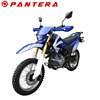4 Stroke Water Cooled Dirt Bike Engine 200cc
