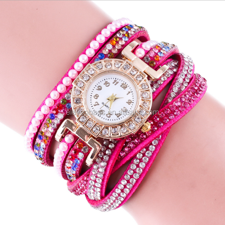 2016 Sapphire Crystal Switzerland Jewelry Watches Prices,Crystal Watch