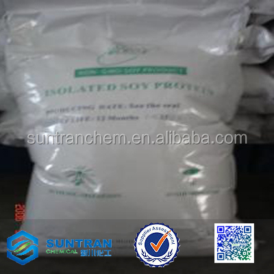 Soy Protein Isolate emulsion Min 90% for use in Meat and Dairy Products.