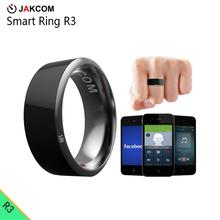 Jakcom R3 Smart Ring Consumer Electronics Mobile Phone & Accessories Mobile Samples S