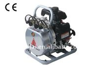 EN Certificate Power Unit 720bar Working Pressure Hydraulic Gasoline Pump