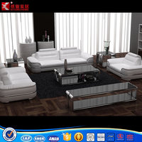New style omega living room Home furniture sofa