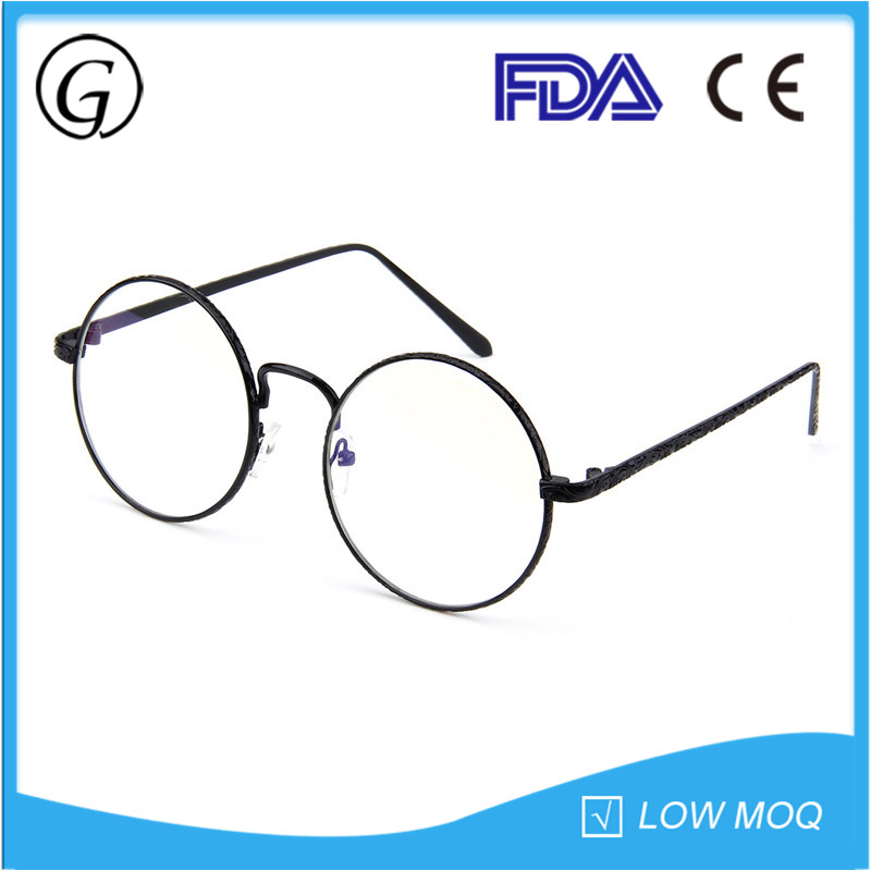 Optical Frames Spectacle Eyeglasses 2016