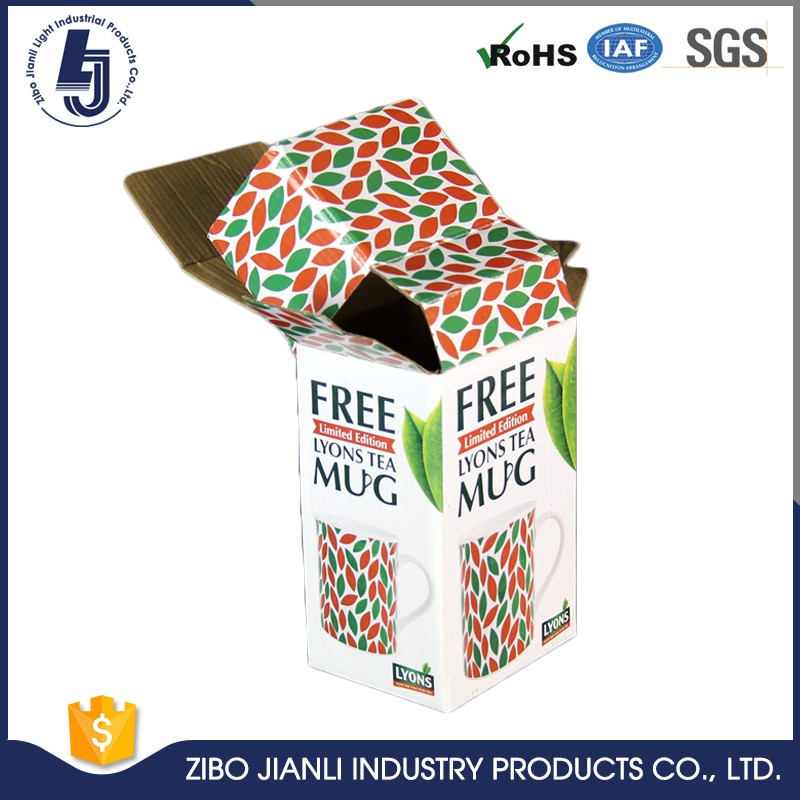 UNIQUE packing wholesale decorative gift nesting boxes