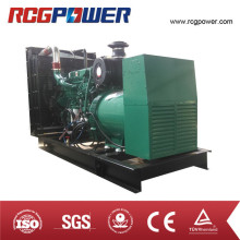 Hot Sales 500kva Cummins Permanent Magnet Generator