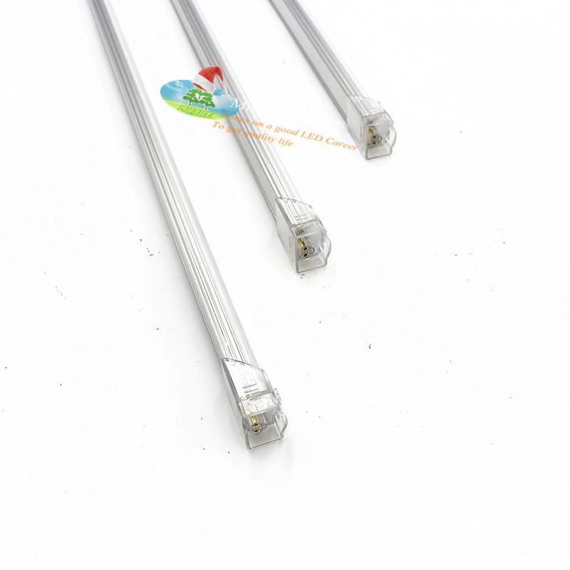 sxs 18 led light bar,12 volt led light bar,2014 new product p6 led bar graph display xxx phot