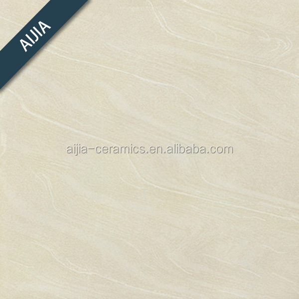 foshan <strong>ceramic</strong> factory on sale soluble salt polished porcelain floor tile , cheap price tile
