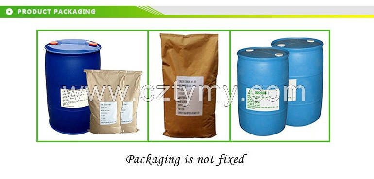 Feed Grade dry yeast for poultry