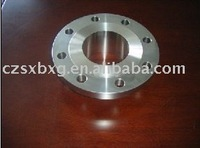 cheap flange