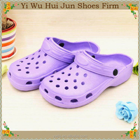 Childrens Slippers Good Quality Pe Blank Beach Flip Flops
