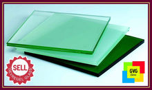 Sell 38MM Laminated Glass With ISO & CCC Certificate