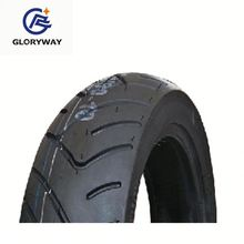 China manufacturer 100/80-10 swallow brand motorcycle tyre