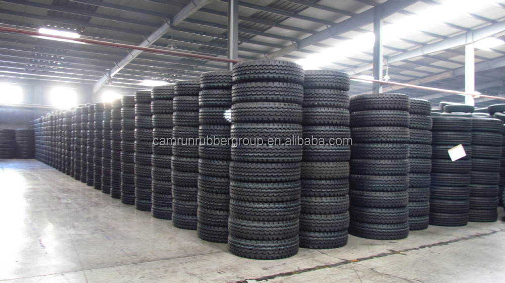 hot new products wholesale alibaba reliable radial truck tires 11R22.5 11R24.5 made in china