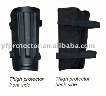 Thigh Protector