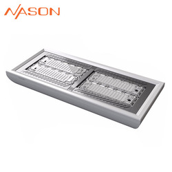 120W 180W led low bay light fixtures