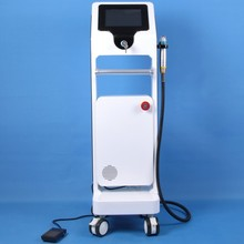 Fractional RF Wrinkle Removal/Thermagic RF Anti-Aging/Home Use RF Machine